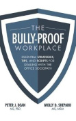 The Bully-Proof Workplace [Audio]