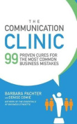 The Communication Clinic [Audio]