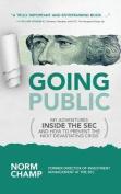 Going Public [Audio]