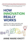 How Innovation Really Works [Audio]