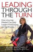 Leading Through the Turn [Audio]