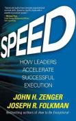 Speed [Audio]