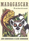 Madagascar [FRE]