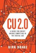 CU 2.0
