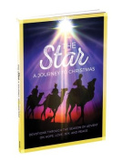 The Star: A Journey to Christmas