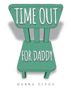 Time Out for Daddy