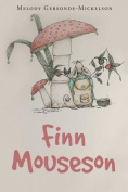 Finn Mouseson