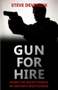 Gun for Hire