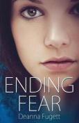 Ending Fear