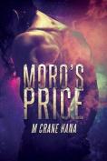 Moro's Price