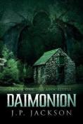 Daimonion