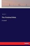 The Finished Web.