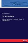 The British Birds
