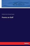 Poems on Golf