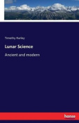 Lunar Science