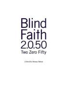 Blind.Faith 2.0.50
