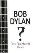 Bob Dylan [GER]