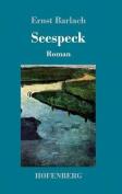 Seespeck [GER]
