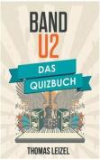 Band U2 [GER]