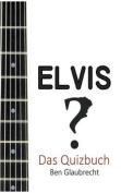 Elvis [GER]