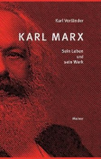 Karl Marx [GER]