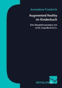 Augmented Reality Im Kinderbuch [GER]