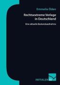 Rechtsextreme Verlage in Deutschland [GER]