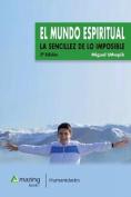 El Mundo Espiritual [Spanish]