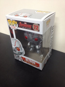 Marvel Ultron Avengers Funko Pop Vinyl Figure 72