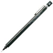 Pentel's pencil graph 1000 for Pro 0.5 mm PG1005