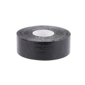 FTXJ 1Roll/5M Kinesiology Sports Tape Muscles Care Therapeutic Bandages