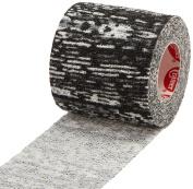 Cramer Eco-Flex Self-Stick Stretch Tape, Cohesive Tape