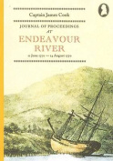 Journal of Proceedings at Endeavour River