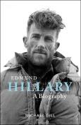 Edmund Hillary A Biography