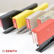 ZENITH money stapler 591 stapler