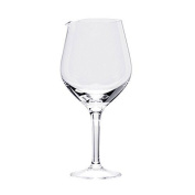 Jumbo Wine Glass Decanter Xl 1.5 L Extra Large Novelty Drinks Decanter Carafe