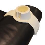 Couchcoaster - Premium Quality Drink Holder / Cup Holder / Mug Holder / / Can #0
