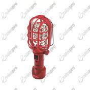Work Light - Smd Led 120 Lumens, Magnet, Swivel, Flexible. Kingavon. Deals