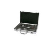 Ega Master 61959 - Kit Of 16 Pcs Of 1cm Socket Wrenches Mm