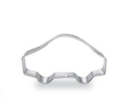 Dreamflying Transportation Series Cookie Cutter - Stainless Steel