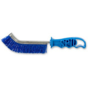 Spid Brush - Rigid Pvc