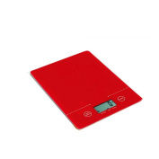 Electronic kitchen called kitchen scale electronic scale baking scale food said