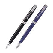 PARKER (parka) sonnet CT ball-point pen