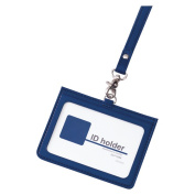 With one piece of RAYMAYFUJII ID card holder .2 pocket