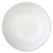 Corelle Dazzling White Bread & Butter Plate 15cm