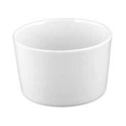 Seltmann Weiden No Limits Upper Part For Sauce Boat, Jug, Porcelain White 600 Ml