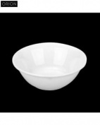 Orion Cereal Bowl 18cm White Serveware Kitchen Dining Home New