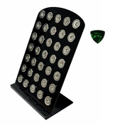 Augfis Snaps Jewellery Stand Display Regular Sized