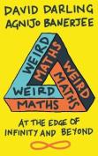 Weird Maths