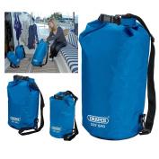 Draper Waterproof Dry Bag Sack Canoe Canoeing Kayak Kayaking Camping Boat